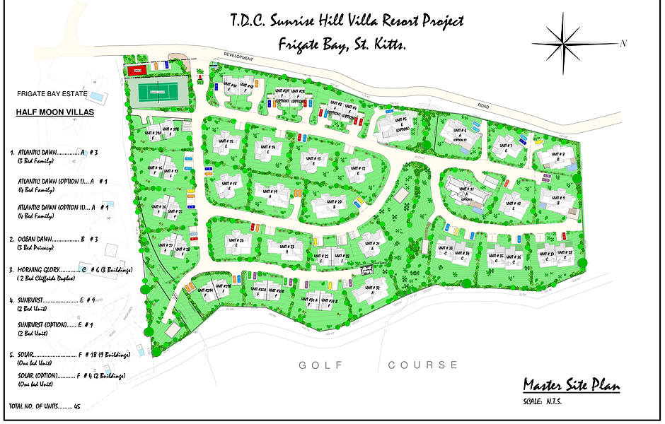 Master Site Plan December 2013 (1).png