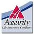 Assurity Insurance