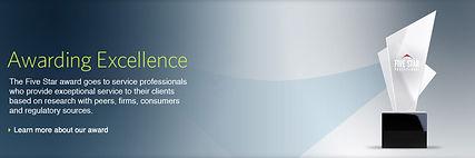 Business Health Insurance Award