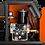 Thumbnail: Подающий механизм CS-501B