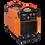 Thumbnail: Сварог REAL ARC 315 (Z29801)
