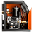 Thumbnail: Подающий механизм CS-501