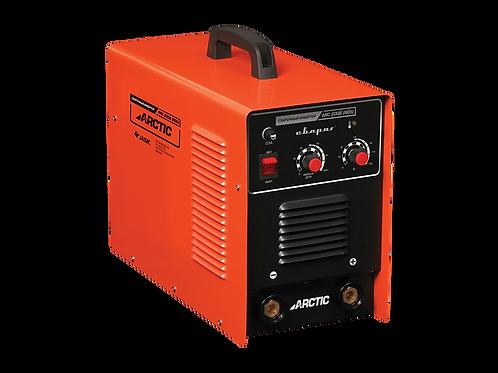 Сварог ARCTIC ARC 200 B (R05)