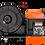 Thumbnail: Сварог TECH MIG 350 P (N316)