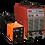 Thumbnail: Сварог MIG 500 DSP (J06)
