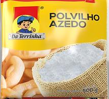 POLVILHO_AZEDO-Exibi%C3%A7%C3%A3o%20atua