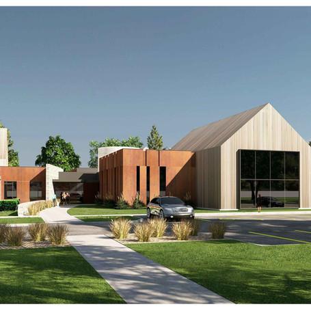Hospice of Waterloo Region