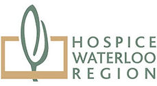 hospice-waterloo-logo.jpg