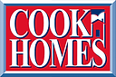 cookhomes_logo_300.png
