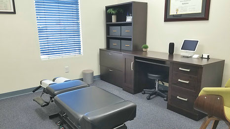 treatment room.jpg