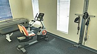 exercise room 2.jpg