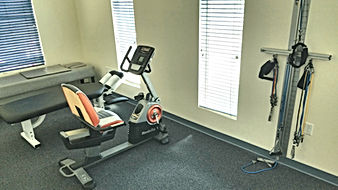 exercise room 2.jpg
