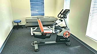 exercise room1.jpg