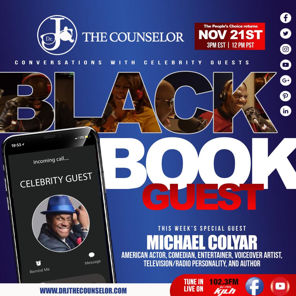 Black Book- Nov 21- 1.1.jpg