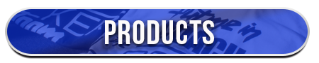 Products Bar - 1.1.png