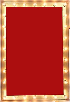 Frame 1.3.png