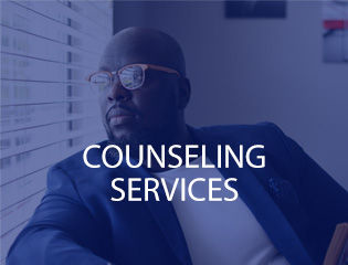 Counseling -1.3.jpg
