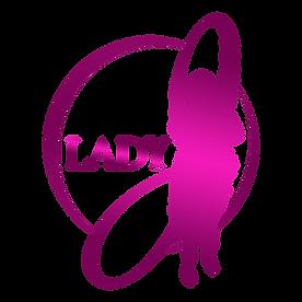 Lady J - Full Logo.png