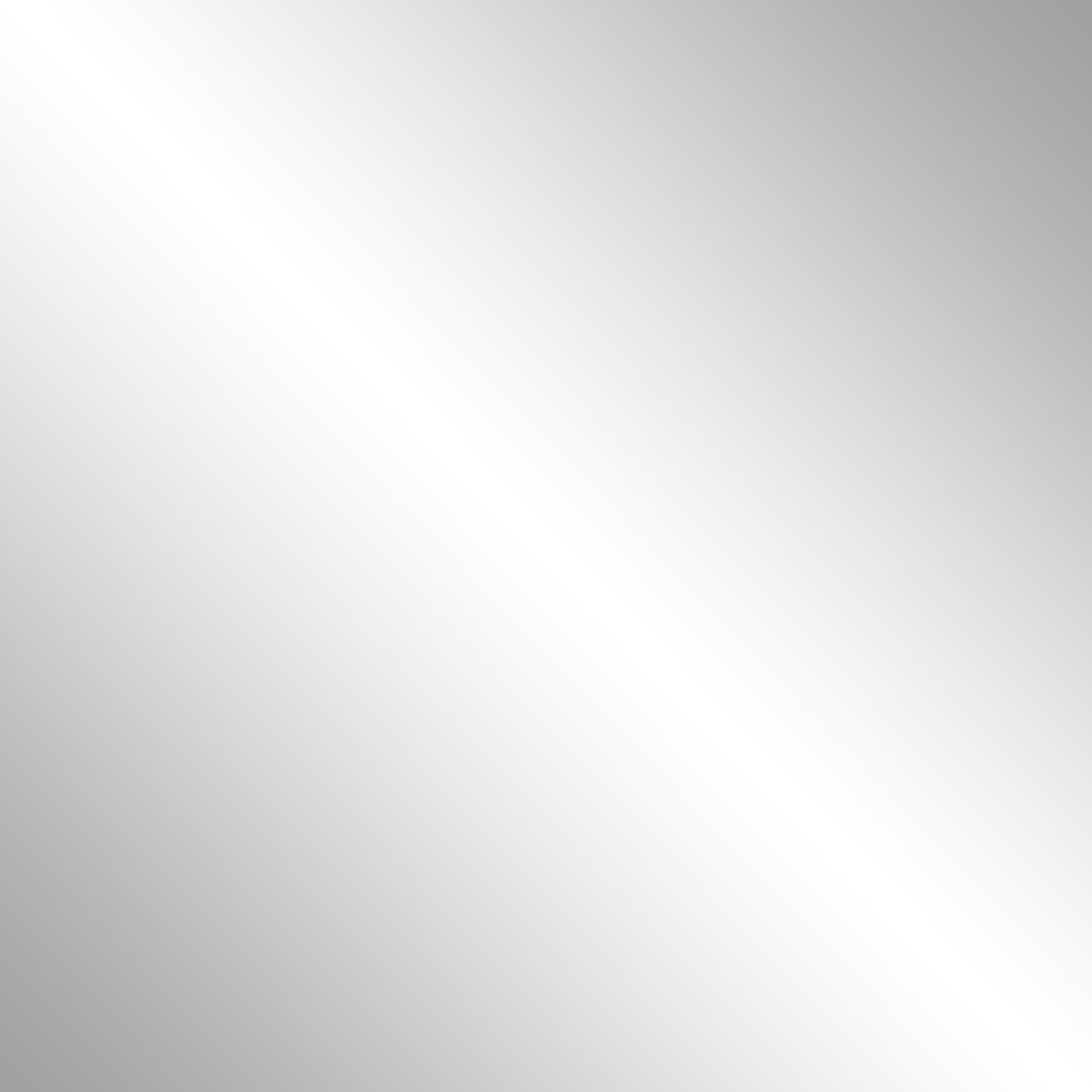Silver Page bg.jpg