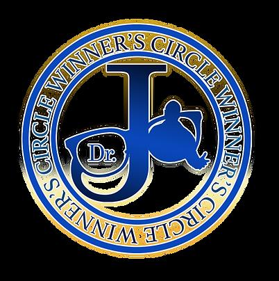 Dr. J Winner's Circle-Logo-Proof-1.5.png