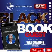 Black Book-Dec5-1.1.jpg