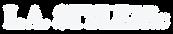 LA-Style-MIX-logo-white.png