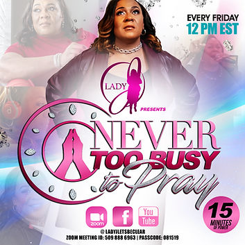 Never to Busy-Flyer-2.4.jpg