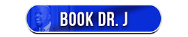 Book Dr.-1.1.png