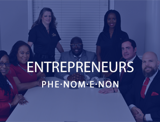 Entreprenuer -1.2.png