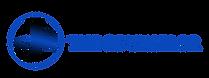 Dr.J Main-Logo-1.1.png