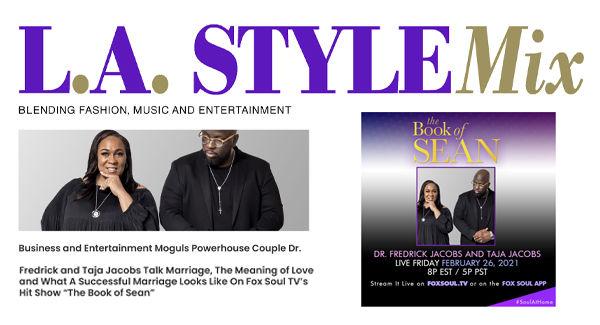 LA Style -Dr. J News - 3.1.jpg