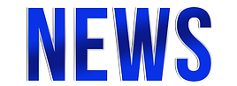 News-1.1.png