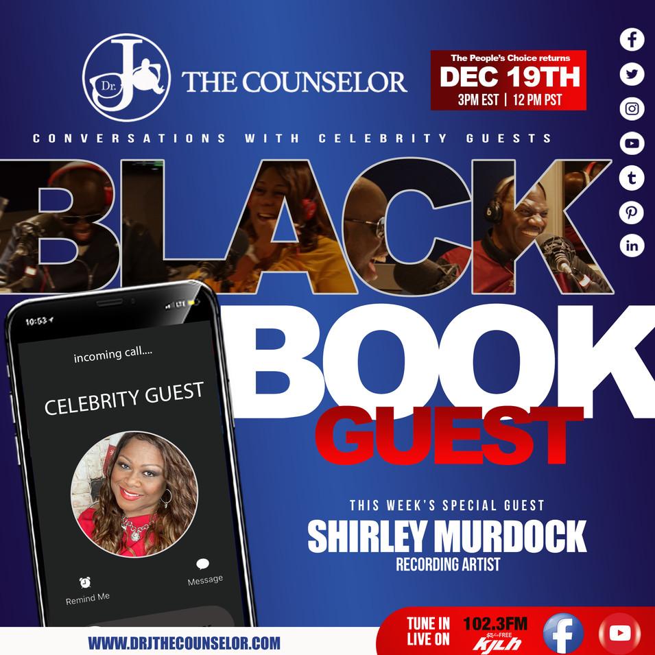 Black Book-Dec19-1.4.jpg