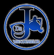 Dr.J-Full Emblem-2.4.png