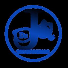 Dr.J-Full Emblem-1.1.png