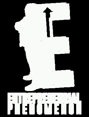 Entreprenurial Phenomenon- White Logo-1.