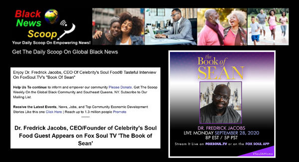 Black News Scoop -Dr. J News - 2.1.jpg