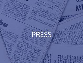 Press -1.1.png