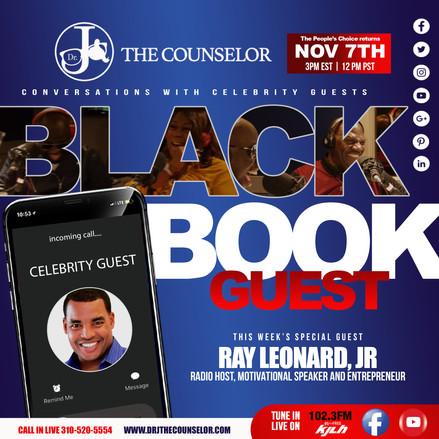 Black Book- Nov 7- 1.1.jpg