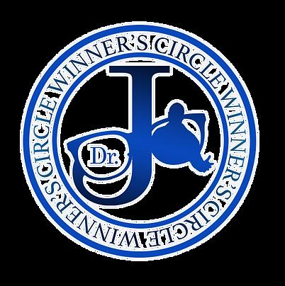 Dr. J Winner's Circle-Logo-Proof-1.4.png