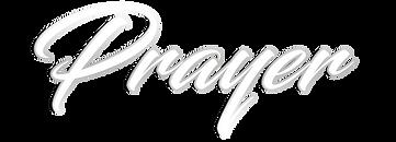 Prayer-1.2.png