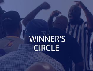 Winner's Circle -1.2.png