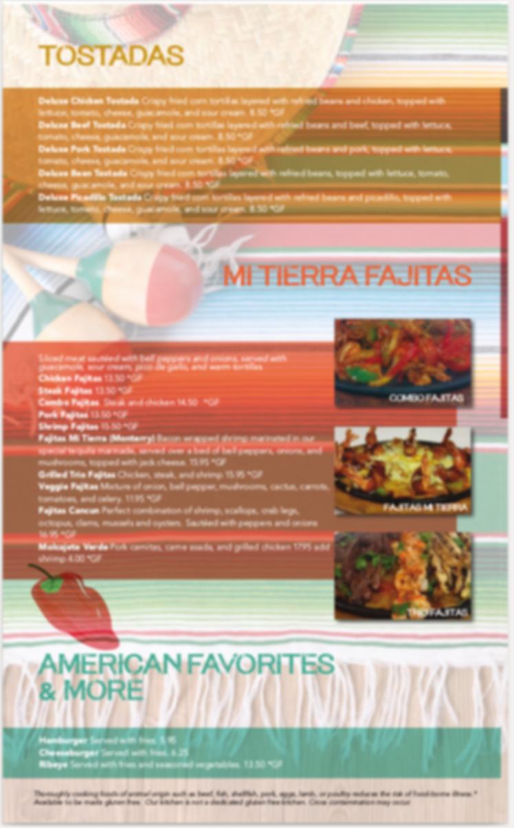 Menu_tostadas_fajitas_American.png