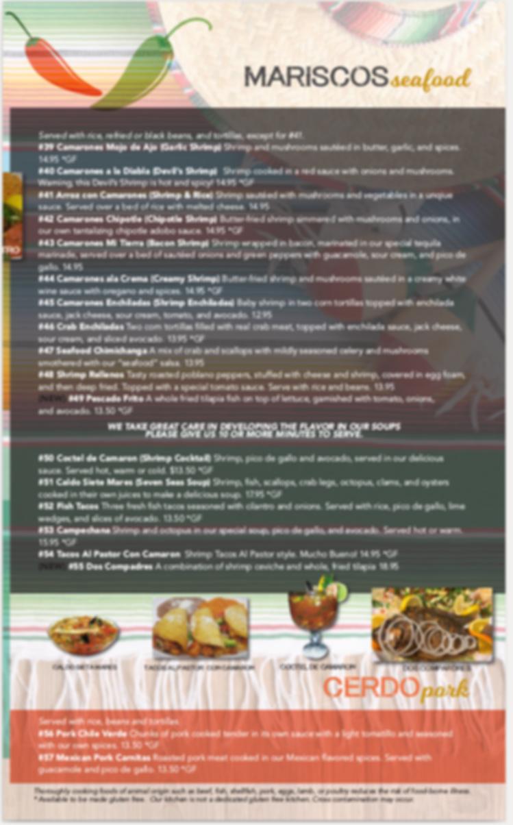 Menu_seafood_pork.png