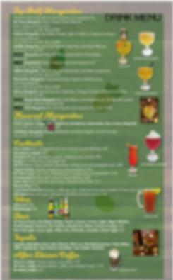 Menu_alcoholic_drinks.png