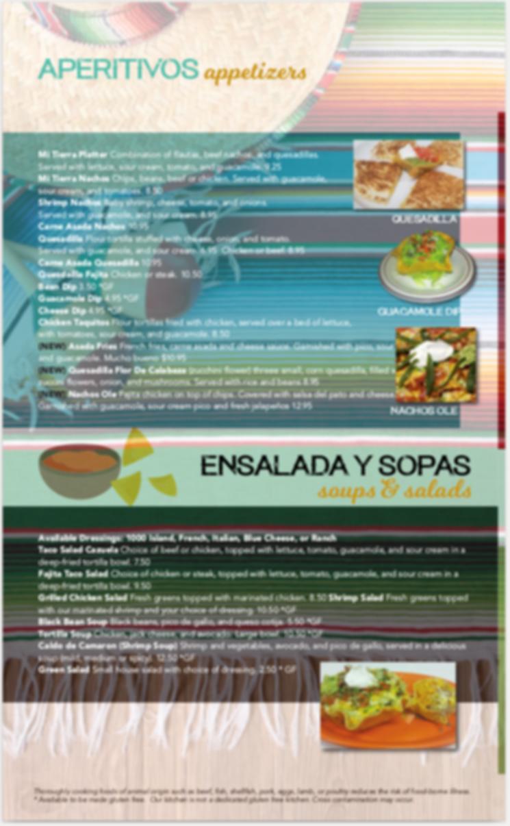 Menu_appetizers_soups_salads.png