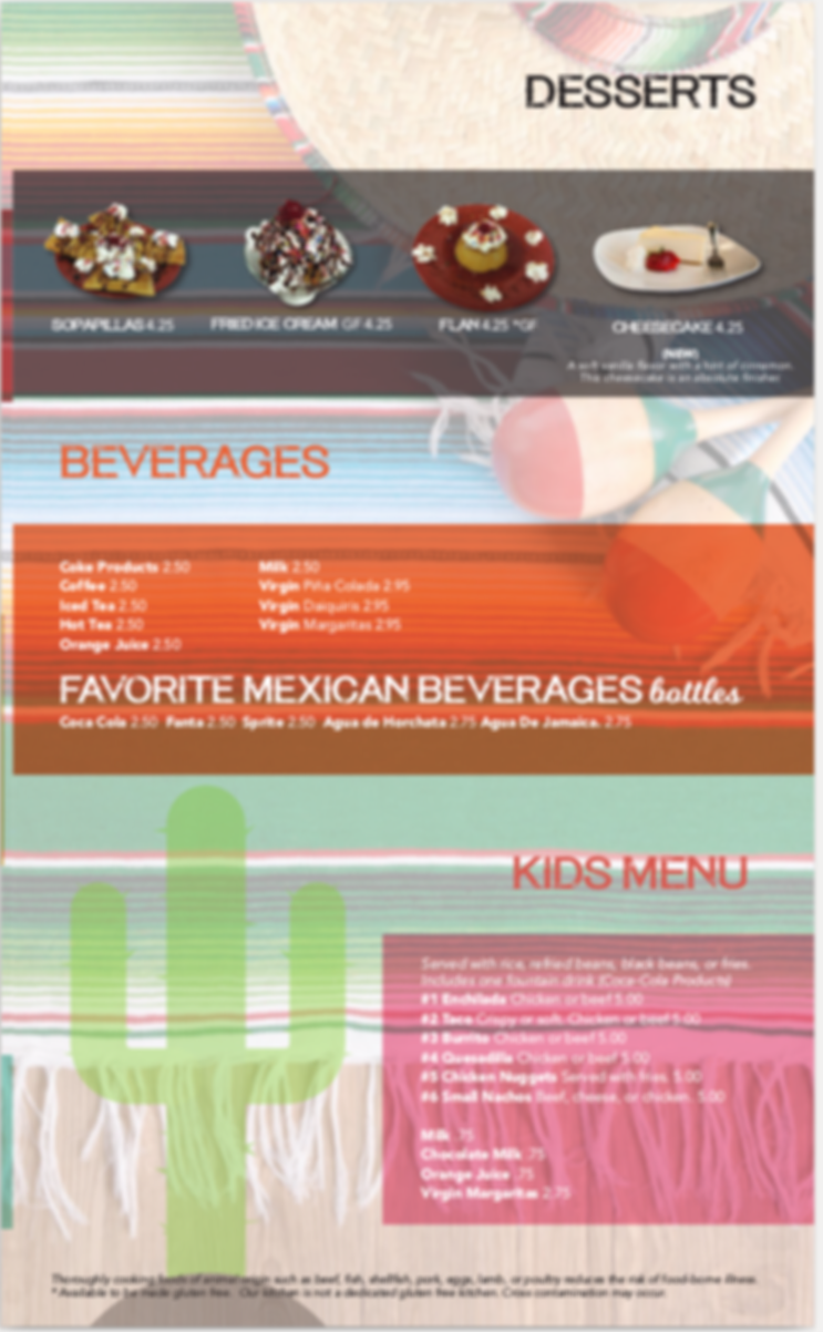 Menu_desserts_beverages_kids.png