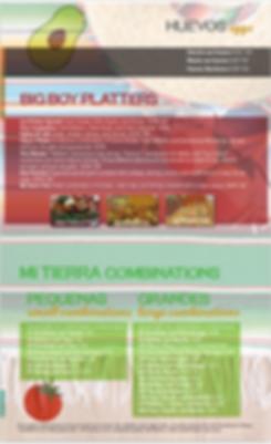 Menu_eggs_platters_combinations.png