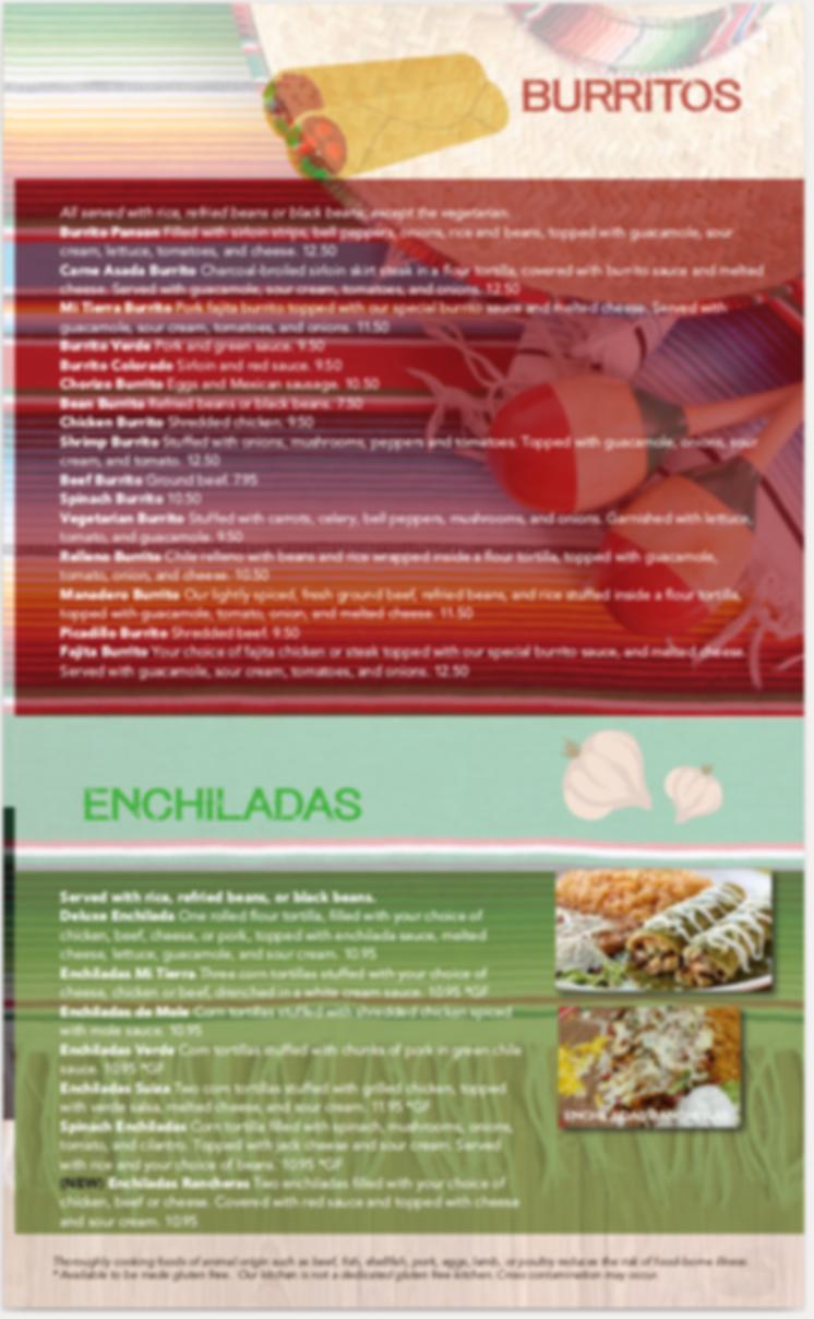 Menu_burritos_enchiladas.png
