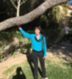 Kathy Pic.JPG